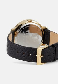 Versus Versace - MOUFFETARD - Uhr - black - 1