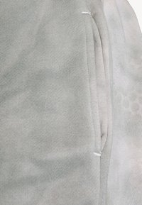 Topman - TIE DYE JOGGER - Pantaloni sportivi - lilac - 5