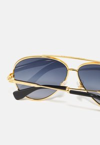 Marc Jacobs - Sunglasses - yellow gold-coloured - 2