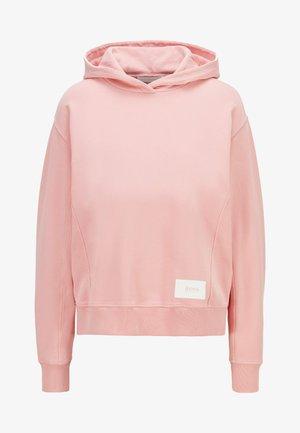 ESQUA - Hoodie - pink