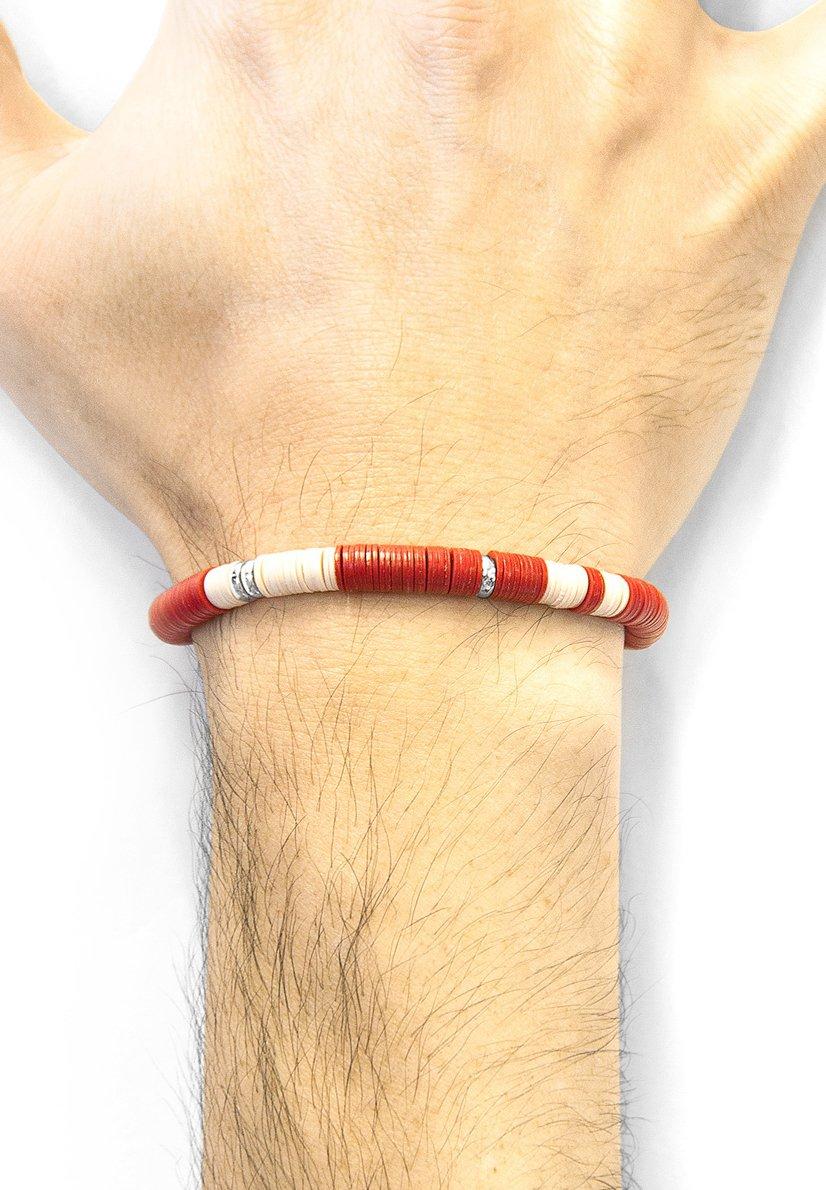 Women DISC - Bracelet