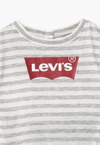 Levi's® - SET - Leggings - Hosen - white - 3