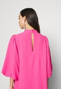 Moves - MOMAJ  - Day dress - orchid pink - 5