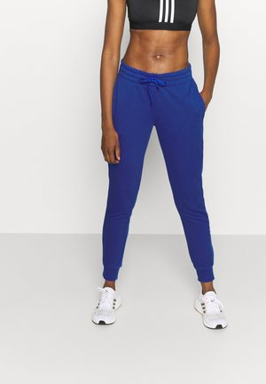 PANT - Tracksuit bottoms - team royal blue/sky tint