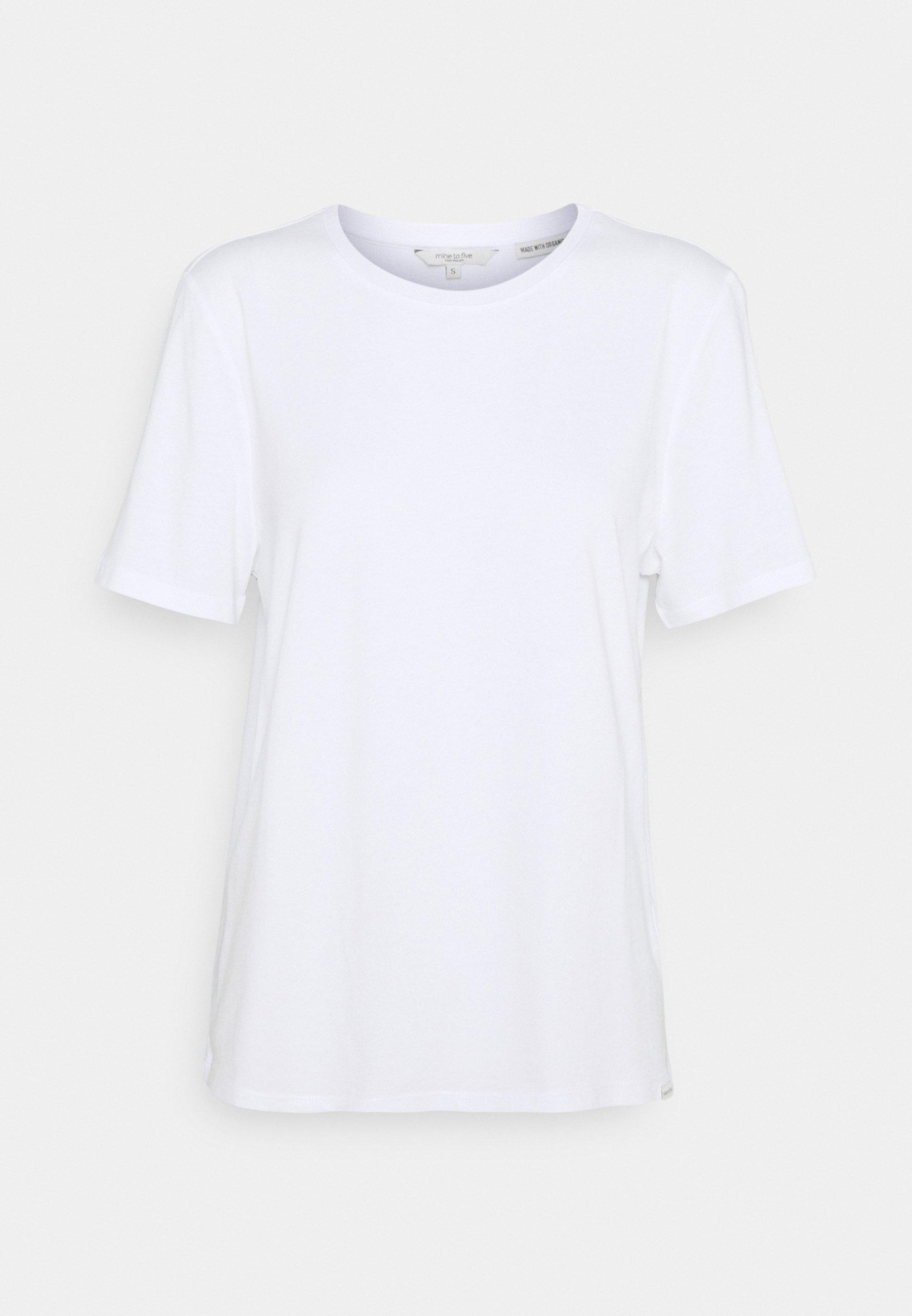 Donna MODERN - T-shirt basic