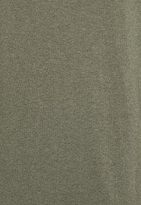 Esprit - COO  - Maglione - light khaki - 2