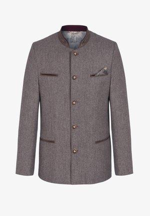 ROSENHEIM - Blazer jacket - beige