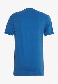 G-Star - BASE-S - T-shirt basic - thermen - 1