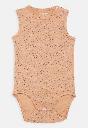 BODY - Body - beige medium dusty