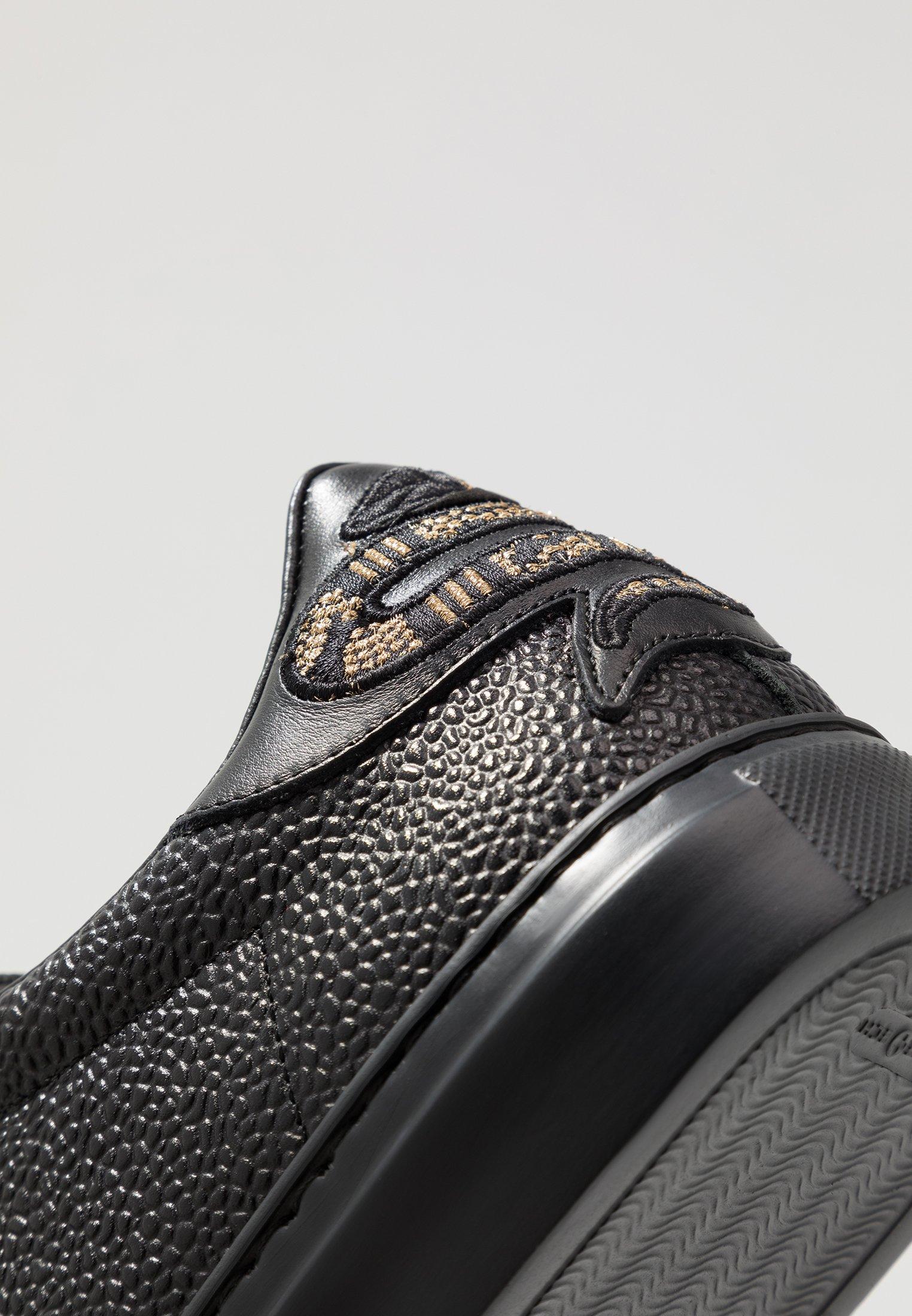 Homme Baskets basses