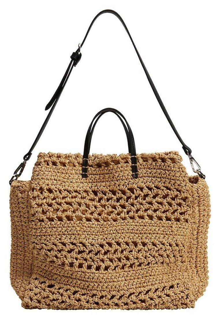 Women HOLBOX - Tote bag
