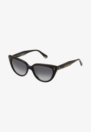 ALIJAH - Sonnenbrille - black