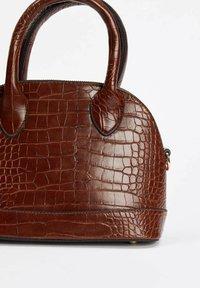 DeFacto - Handbag - brown - 3