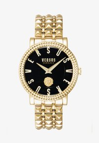 Versus Versace - PIGALLE WOMEN - Watch - gold-coloured - 1