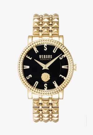 PIGALLE WOMEN - Watch - gold-coloured