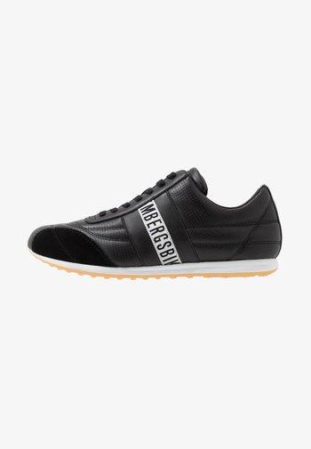 BARTHEL - Trainers - black