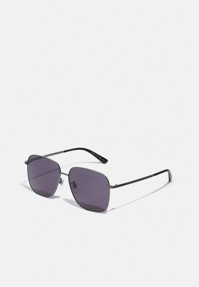Gucci - UNISEX - Sunglasses - smoke
