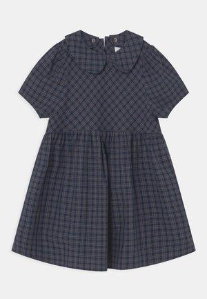 MARLENE - Vestido de cóctel - beech