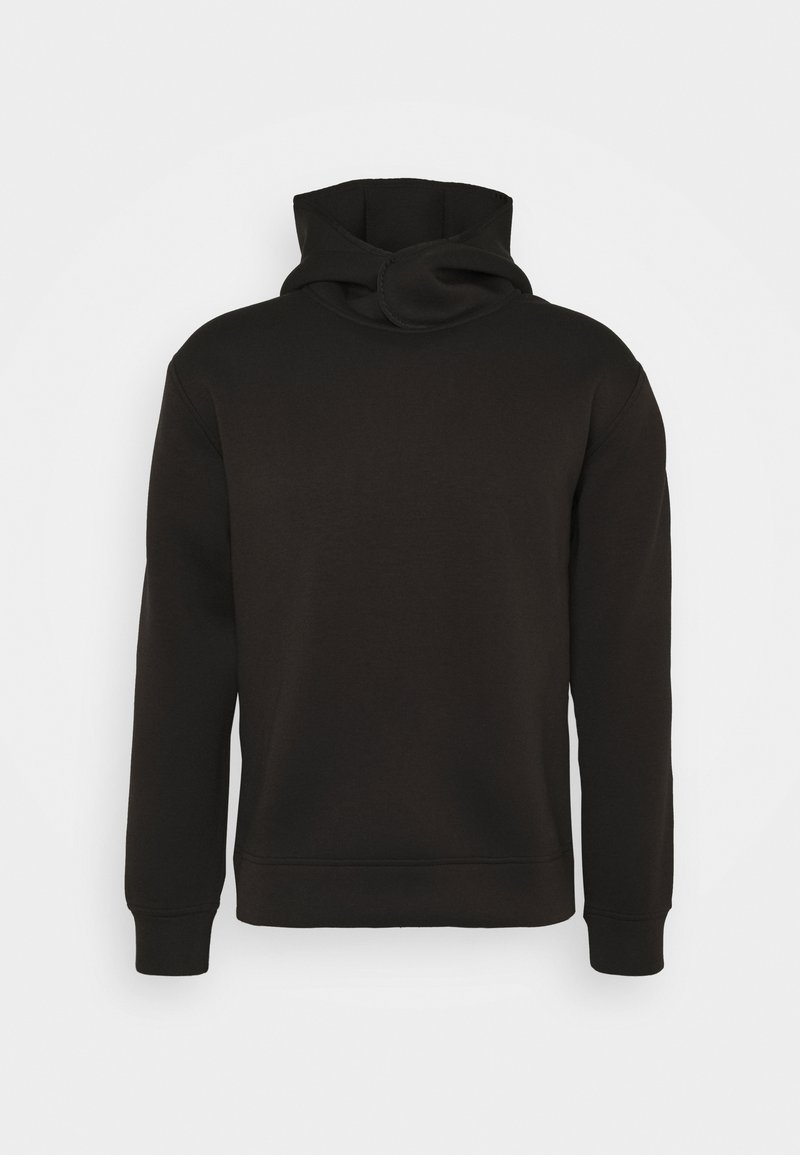 Emporio Armani - Sweater - brown