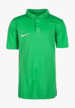 DRY ACADEMY 18 - Sportshirt - green