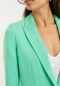 WE Fashion - Blazer - bright green - 3