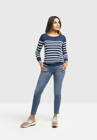 NeroGiardini - Jeans Skinny Fit - denim - 1