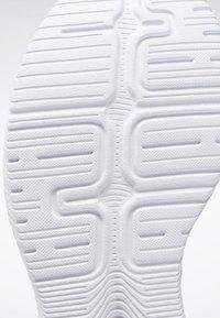 Reebok - REEBOK REAGO PULSE 2.0 SHOES - Sports shoes - black - 8