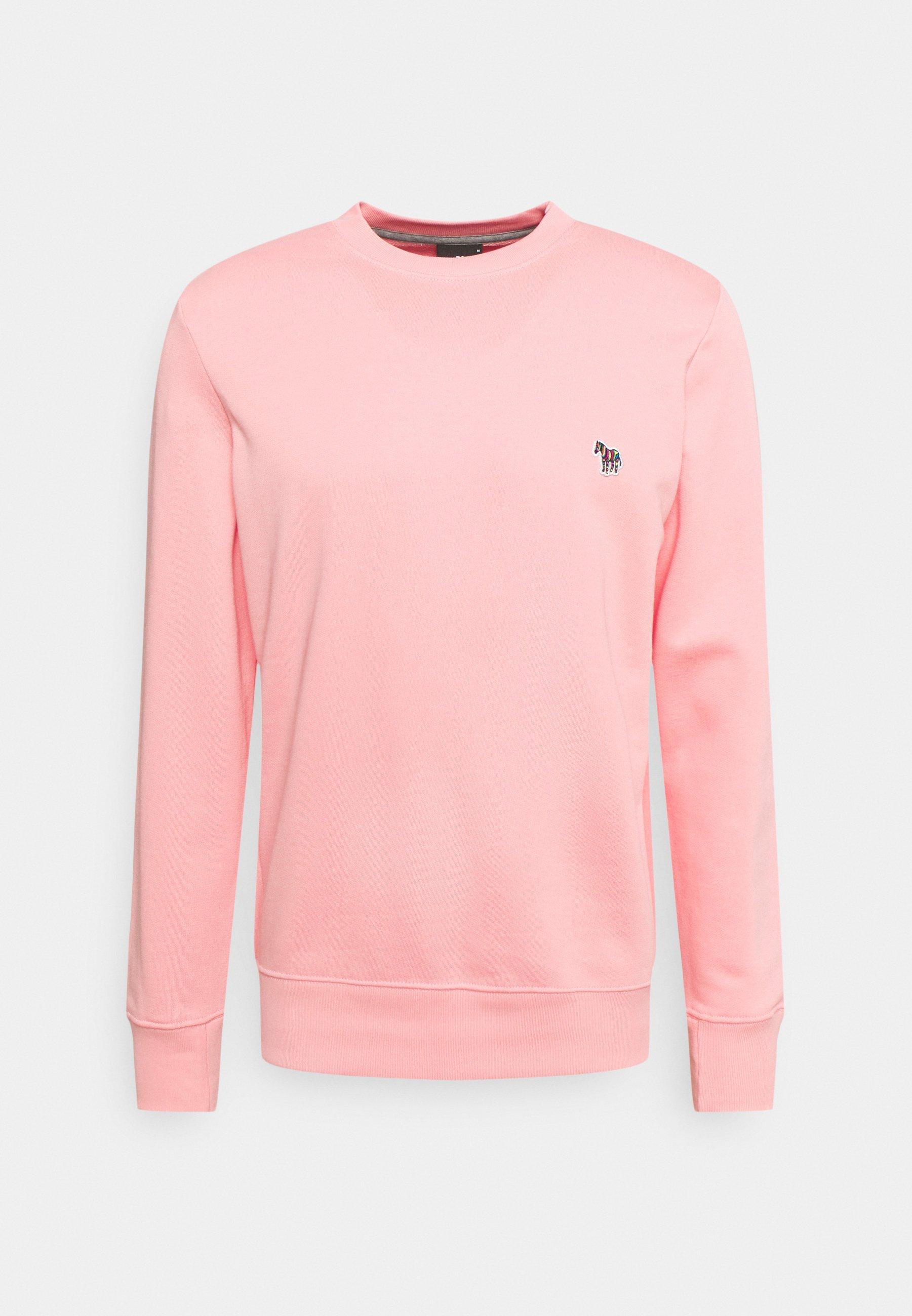 Women REG FIT UNISEX - Sweatshirt