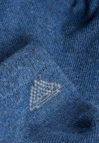 Next - SEVEN PACK  - Socks - multi-coloured - 12