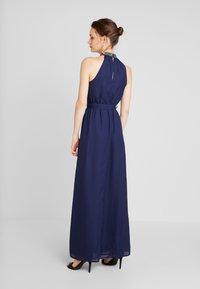 Anna Field - Occasion wear - maritime blue - 2