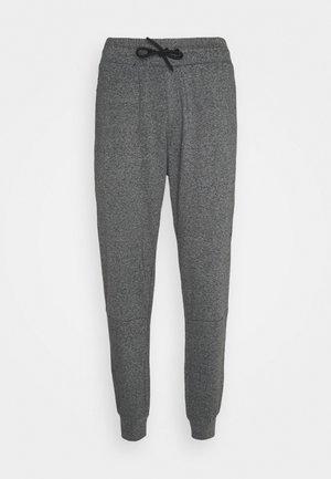 Men's sweatpants - Tracksuit bottoms - grey