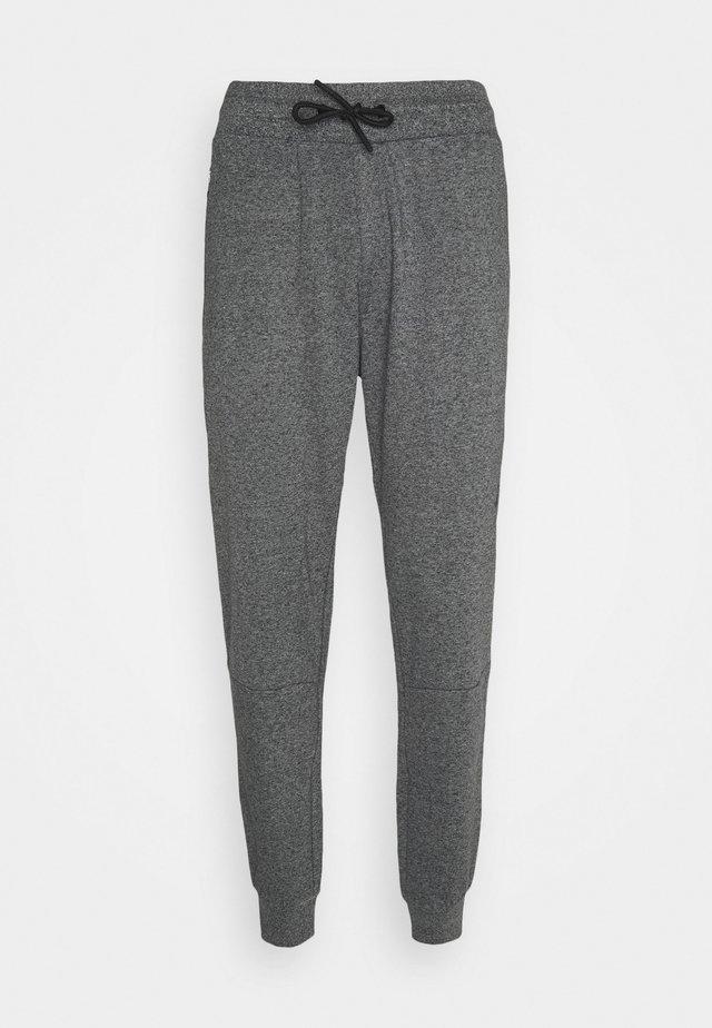 Men's sweatpants - Pantaloni sportivi - grey