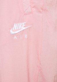 Nike Sportswear - AIR PANT - Tracksuit bottoms - pink glaze - 2
