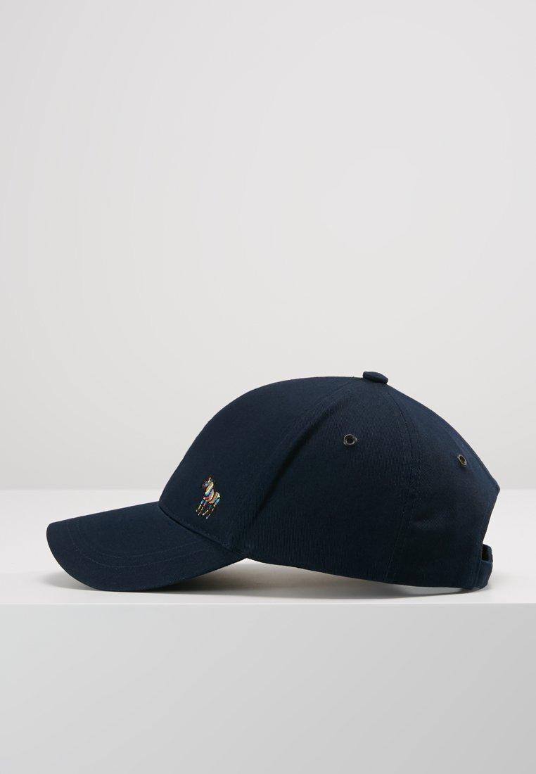 Homme MEN CAP ZEBRA - Casquette