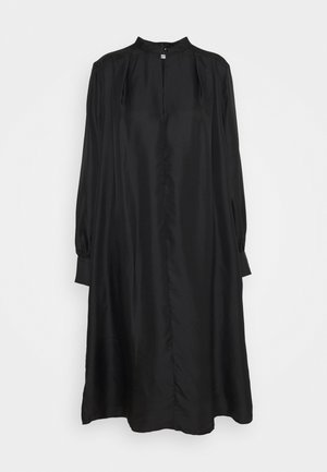 MARILLA - Day dress - black