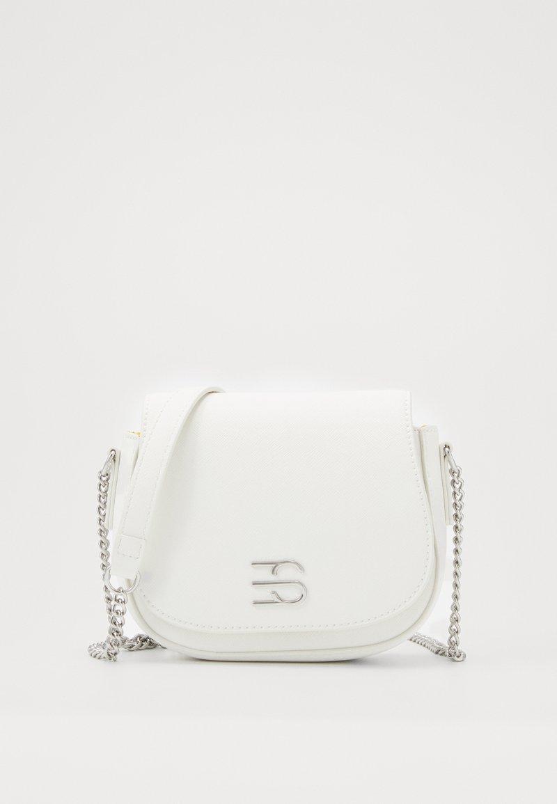 Esprit - DANIELLESB - Across body bag - white