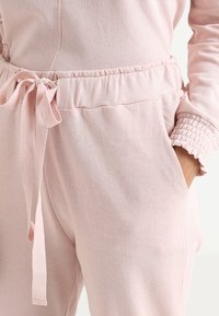 Anna Field - SET - Pyjama set - pink - 5