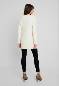 Vero Moda - VMCALA MARIS  - Krátký kabát - birch - 2