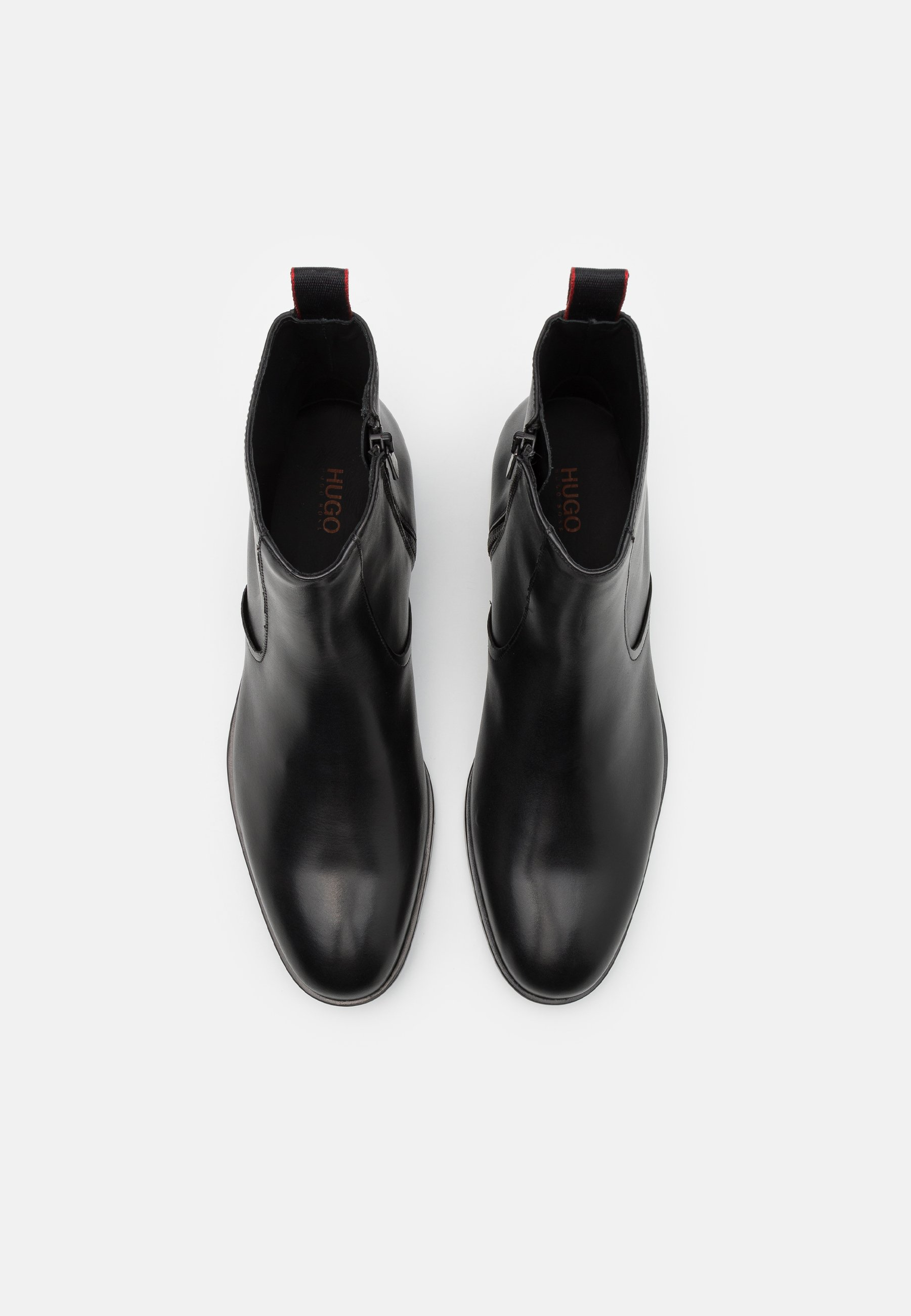 Men MIDTOWN - Classic ankle boots