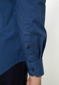 Tommy Hilfiger Tailored - CLASSIC SLIM FIT - Shirt - blue - 3