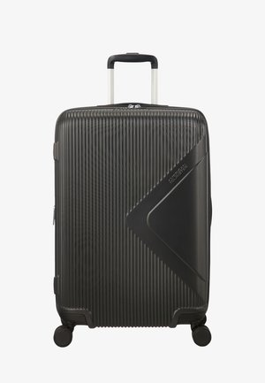 MODERN DREAM - Travel accessory - universe black