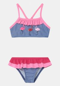 Staccato - KID SET - Bikini - navy - 0