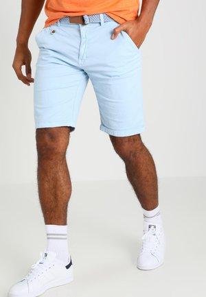 CONER - Shorts - sky way