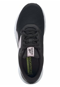Reebok - FLEXAGON ENERGY  - Scarpe da fitness - black - 8