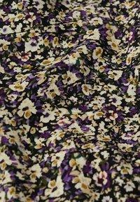 Mango - BOMBAY - A-line skirt - violet clair/pastel - 6