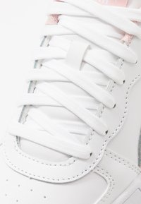Puma - SKYE - Baskets basses - white/peachskin - 2