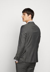 JOOP! - DAMON GUN - Suit - grey - 3