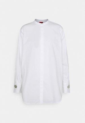 ETHELA - Blouse - white