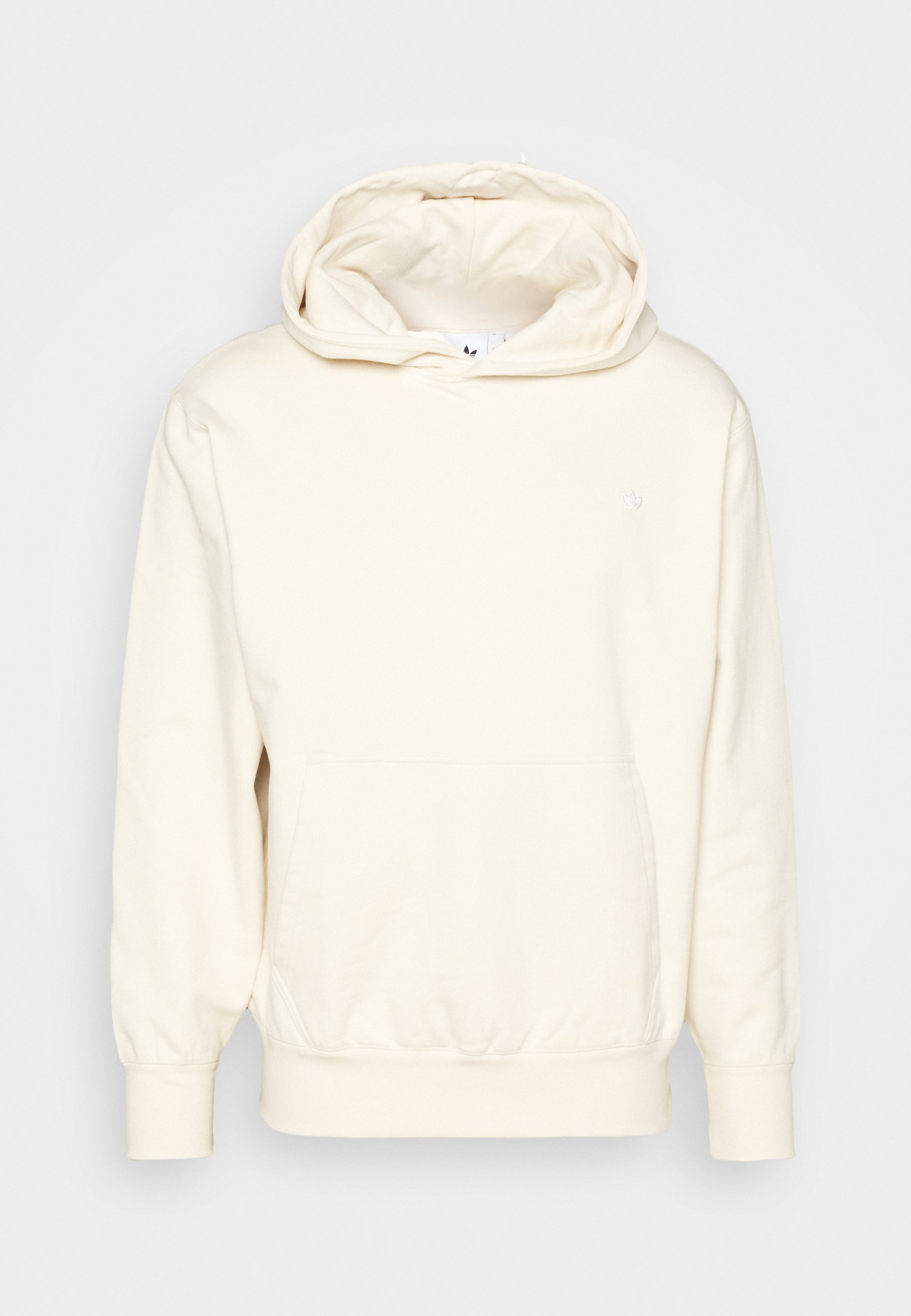 Homme PREMIUM HOODY UNISEX - Sweatshirt