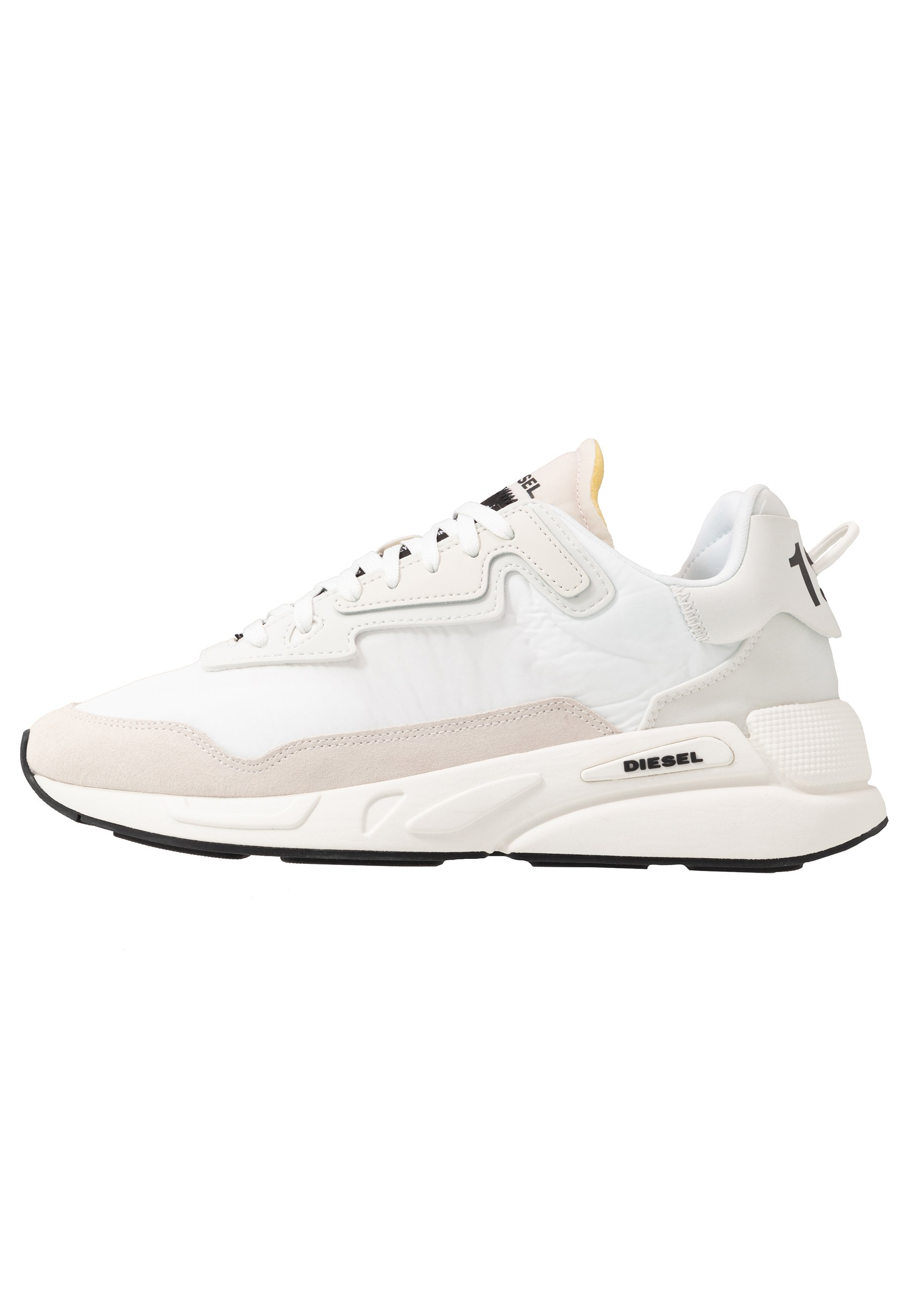 Homme SERENDIPITY S-SERENDIPITY LC SNEAKERS - Baskets basses